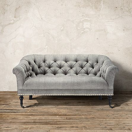 name skyline image furniture sofa design contemporary items button loveseat floral settee tufted selection nail sofas wayfair