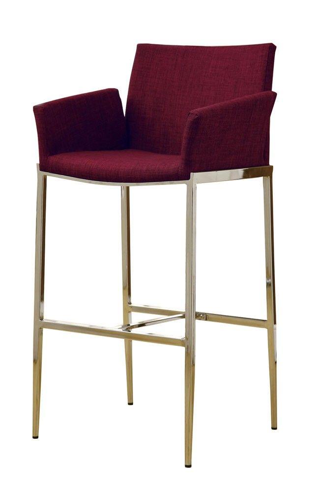 Kendall Bar Stool Choice Of Fabrics Furniture Barstools