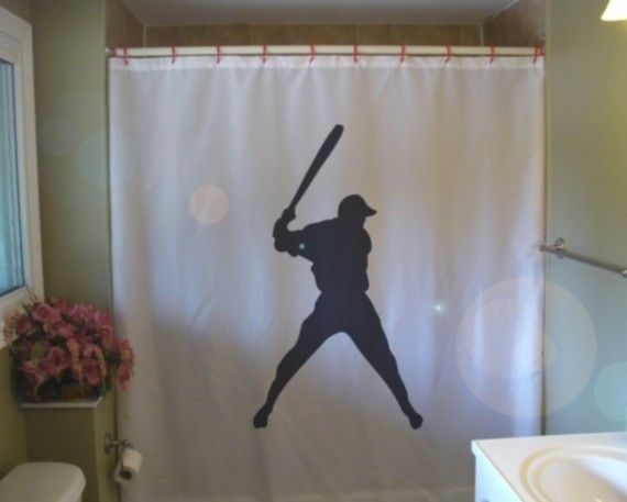 For The Baseball House Next Fall