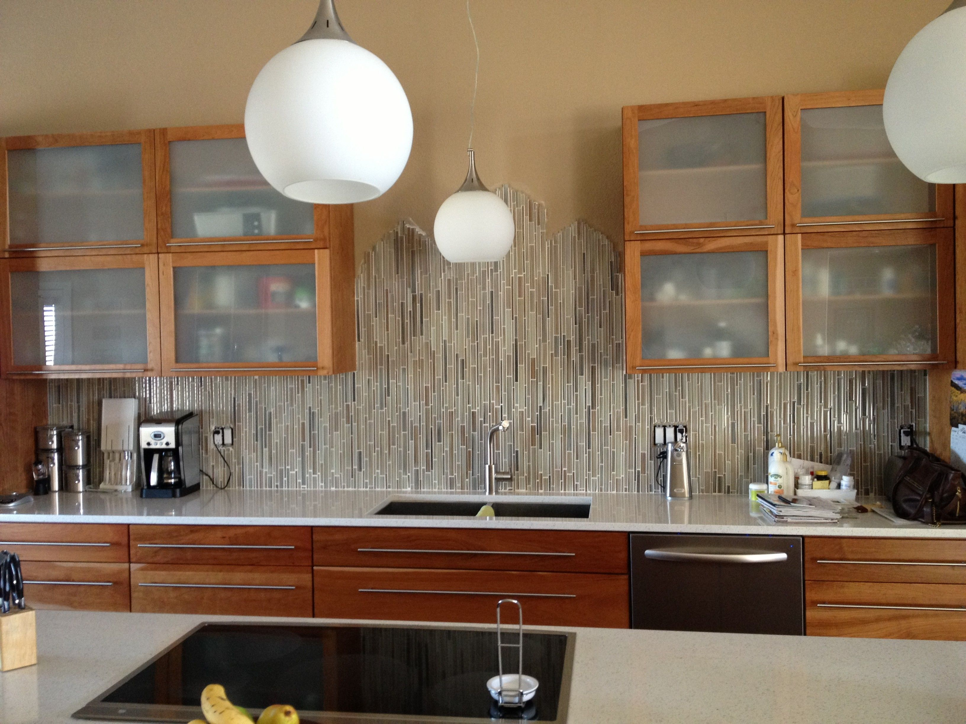 wallpaper borders home depot canada wallpaper home | Dekor