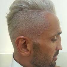 Bildergebnis Fur Irokesen Frisur Manner Haare Manner