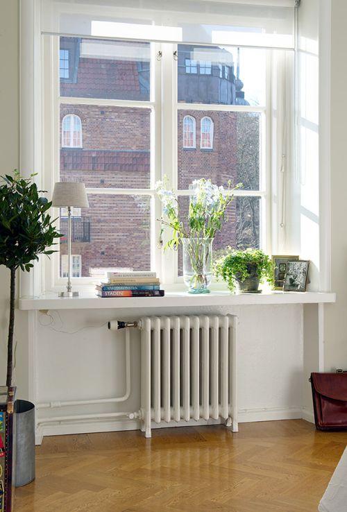 Pin Von Jenny Thompson Auf Home Deko Fur Wohnzimmer Fensterbanke Fenster Dekor