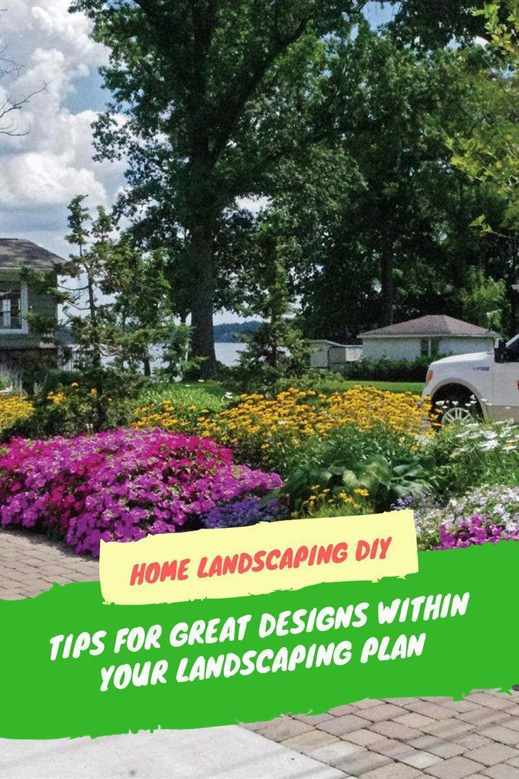 Landscape Gardening Logo Landscape Gardening Jobs Near Me