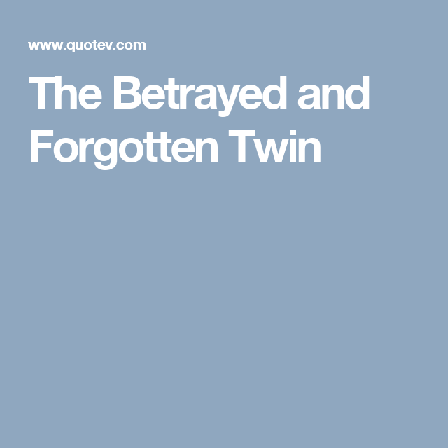 The Betrayed and Forgotten Twin   Percy Jackson   Percy jackson quiz