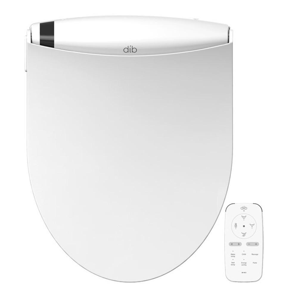 Bio Bidet Dib 850 Special Edition Bidet Toilet Seat Bidet Toilet