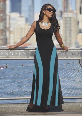 6ae05a644ad Arielle Dress by Ashro