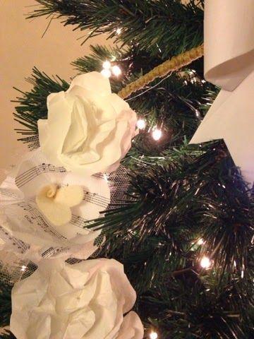 Profumo di lavanda: My Noël