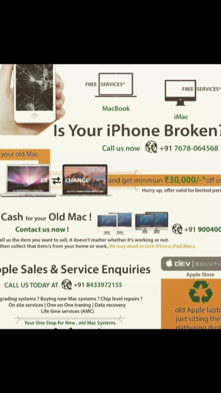 Visit Us Team Apple Product Professional App Apple