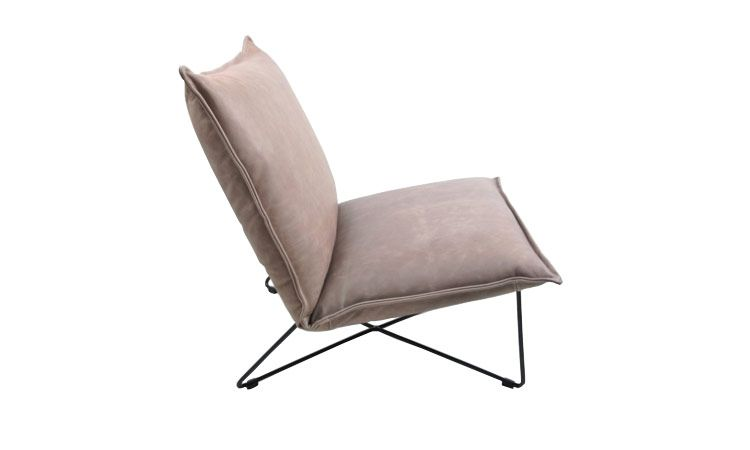 fauteuil modern Google zoeken STOELEN Pinterest