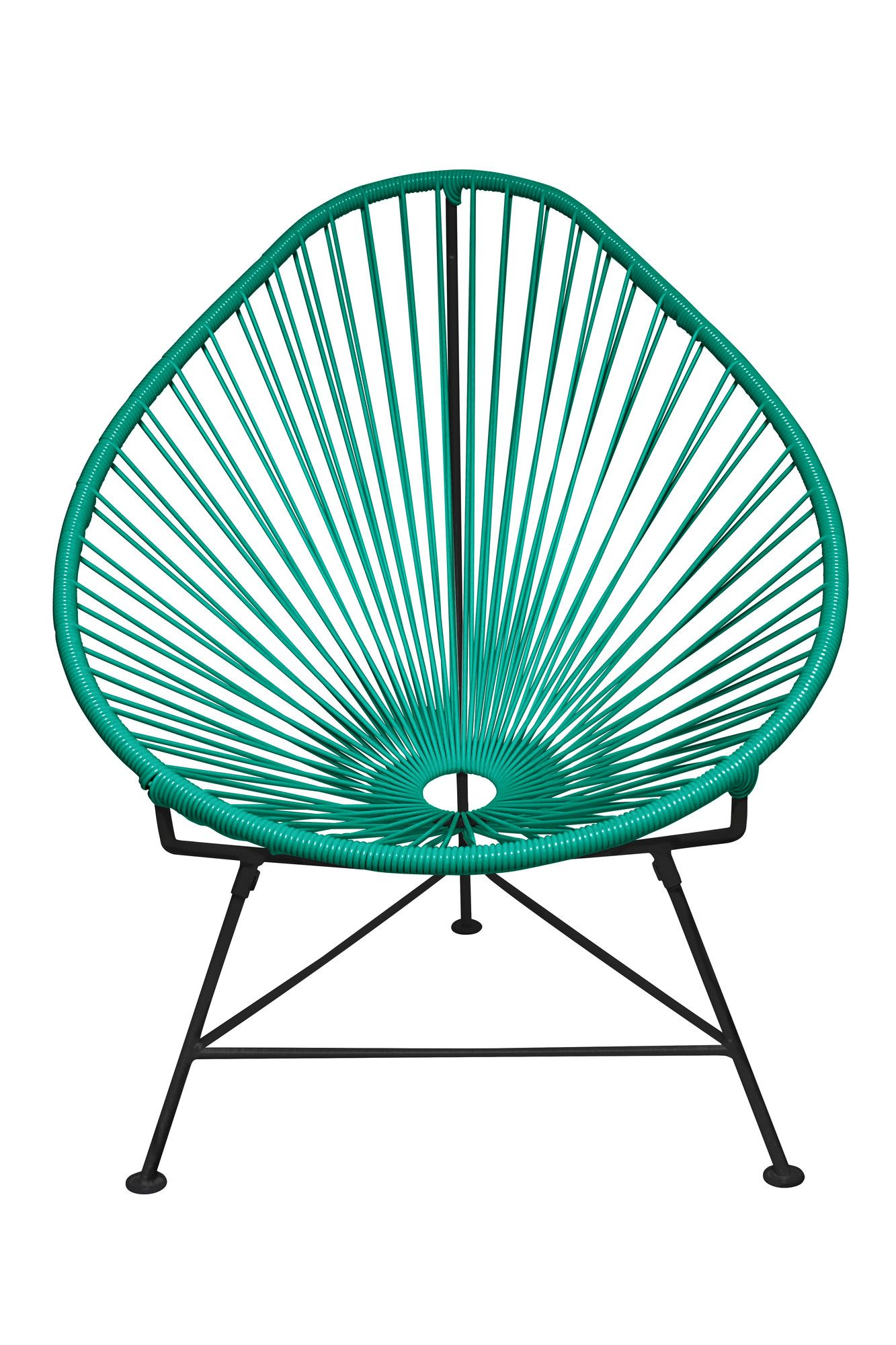Acapulco Baby Papasan Chair | CC sims 4 ? | Pinterest | Papasan chair Sims and Skyrim  sc 1 st  Pinterest & Acapulco Baby Papasan Chair | CC sims 4 ? | Pinterest | Papasan ...