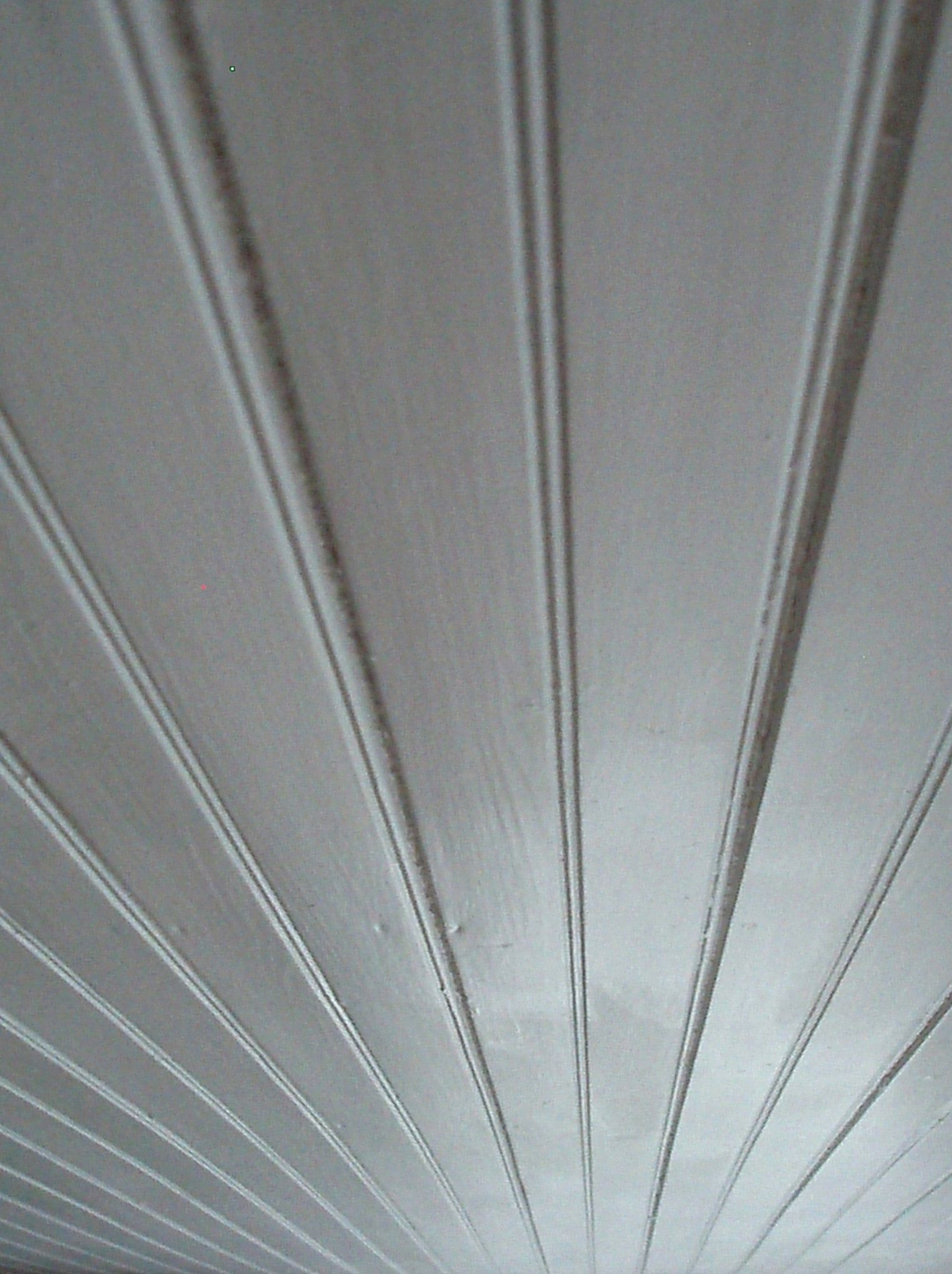 how the court ivey ceiling boards ceilings fix tiles celotex to