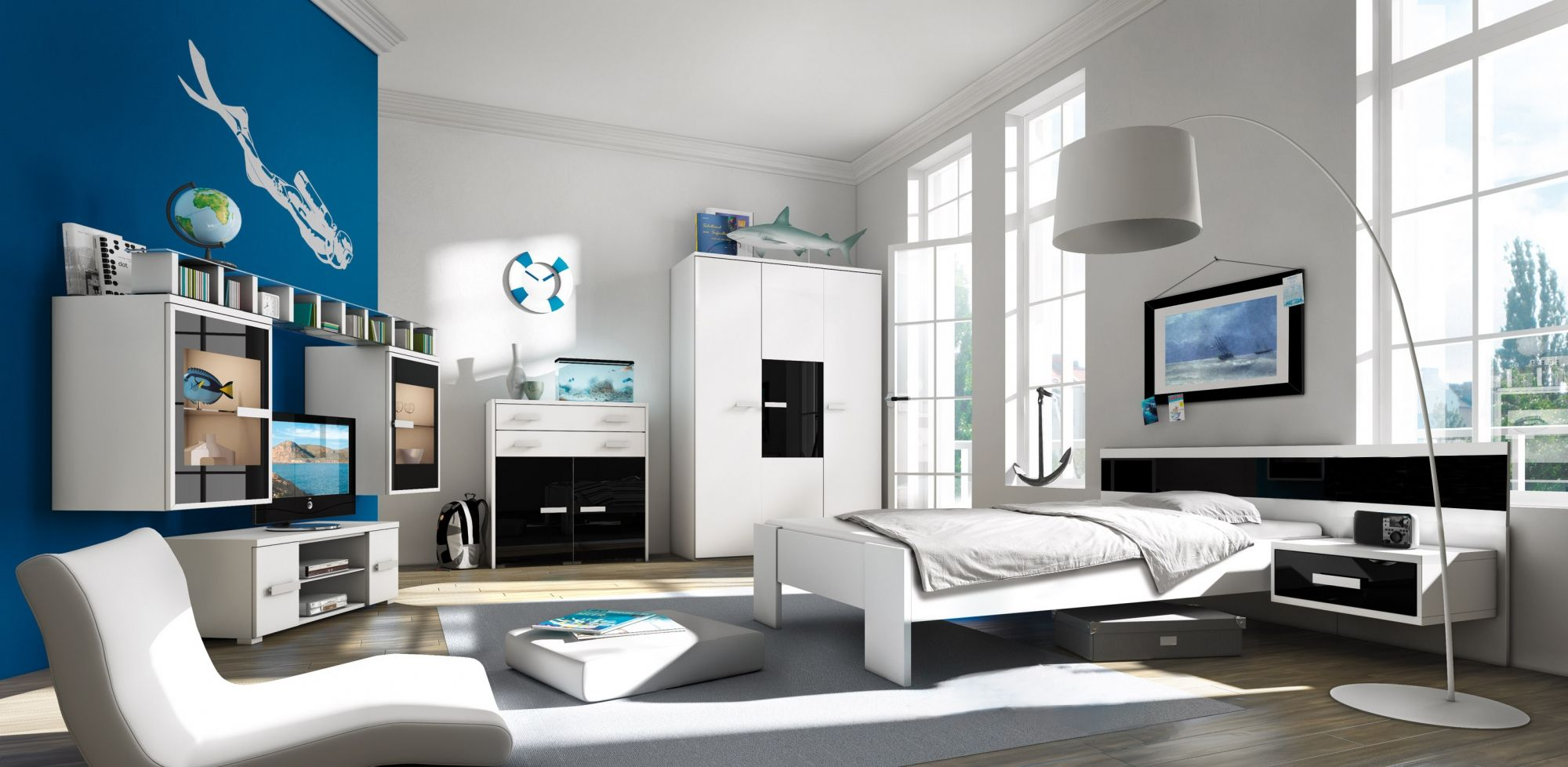 Chambre De Luxe Ado Image Search Results Avec Images