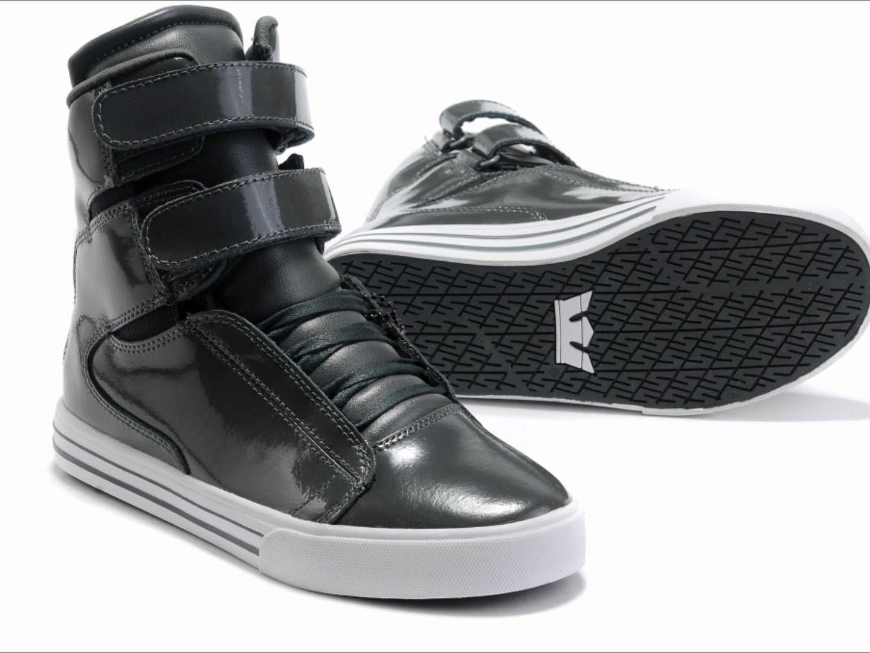 714b059bbf49 Men Supra Shoes Supra Footwear Skytop Supra Tk Society Vaider ...