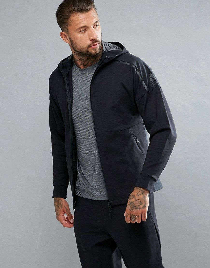 Predownload: Get This Adidas S Hooded Sweatshirt Now Click For More Details Worldwide Shipping Adidas Athletics Zne Duo Ho Hooded Sweatshirt Men Mens Sweatshirts Hoodies [ 1110 x 870 Pixel ]