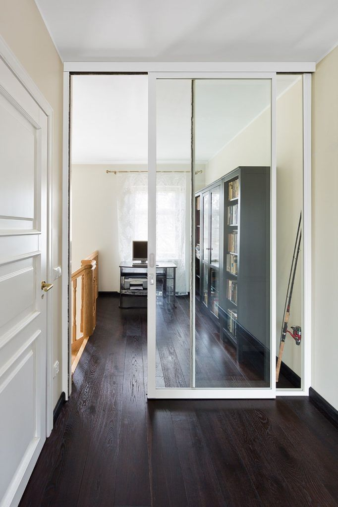 Best sound proof sliding glass doors glass doors pinterest best sound proof sliding glass doors planetlyrics Images