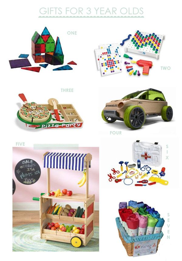 507654e9036 gifts for 3 years olds part1
