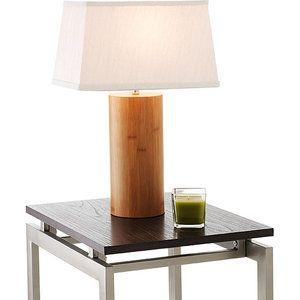 Hometrends Tae Lamp Base Walmart 26 Lamp Lamp Bases Cool