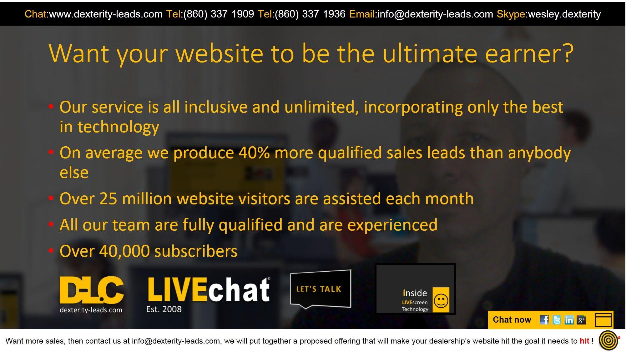 Do you... Dexterity, Technology, Tech company logos