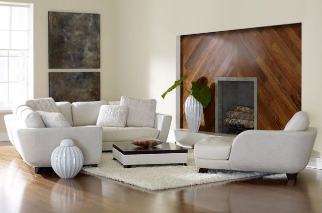 decoracion de salas | living room color | pinterest | decoracion