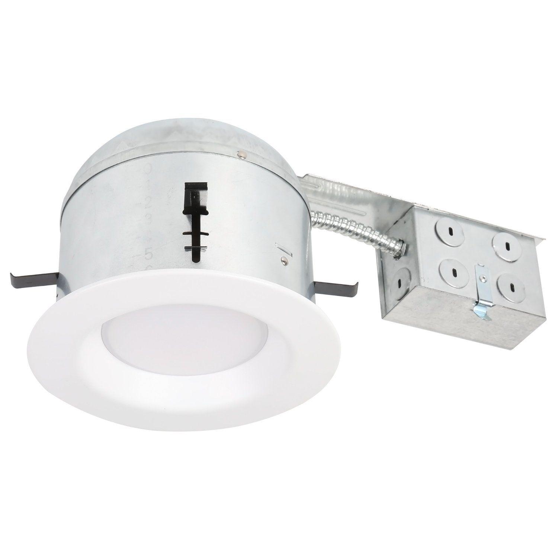 Pin On Dining Room Lighting