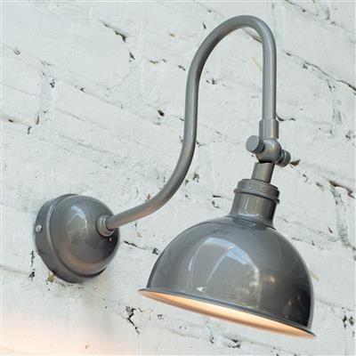 Aldgate adjustable wall light industrial lighting jim aldgate adjustable wall light industrial lighting jim lawrence aloadofball Gallery