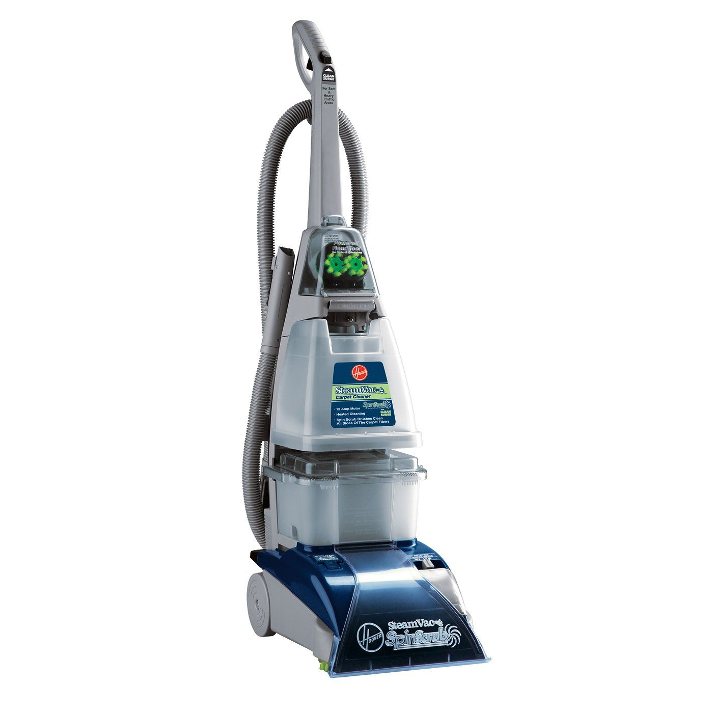 Carpet Cleaning Before And After White Vinegar carpet cleaning machine home.Carpet Cleaning Machine Home.