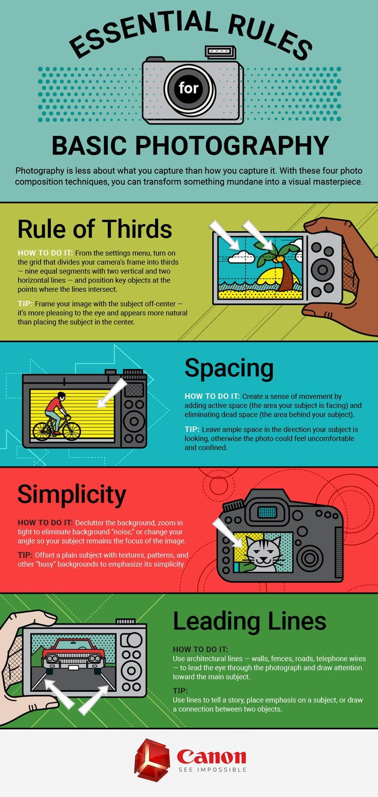 Photography Tips Find Out How To Get The Best Shots With These Essential Photography Tip Composition Photography Digital Photography Lessons Photography Help