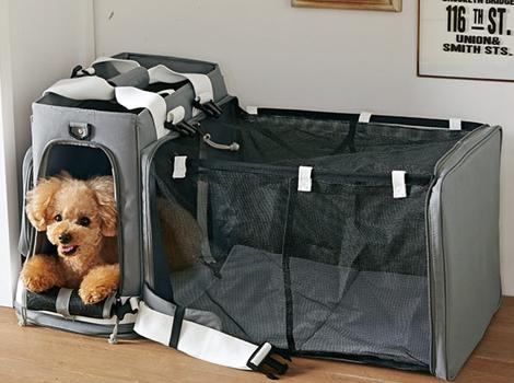 ペットキャリー おしゃれまとめの人気アイデア Pinterest M Koume ペットキャリー 犬 キャリーバッグ ペット