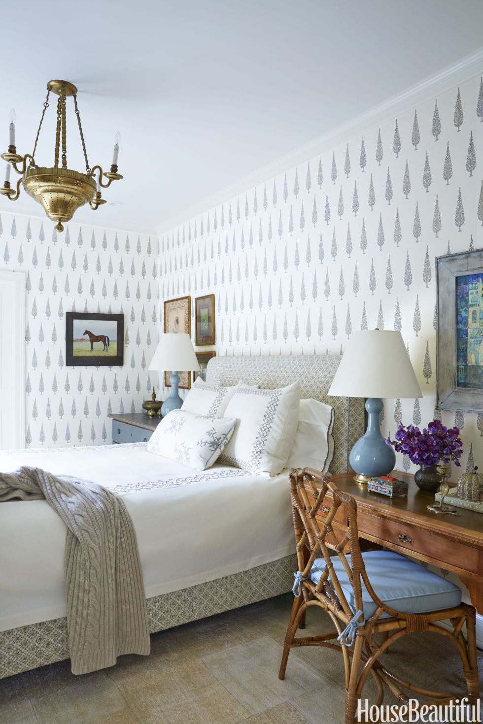 175 Beautiful Designer Bedrooms To Inspire You Decorating Bedroomsethnic Chicbed Roomsguest