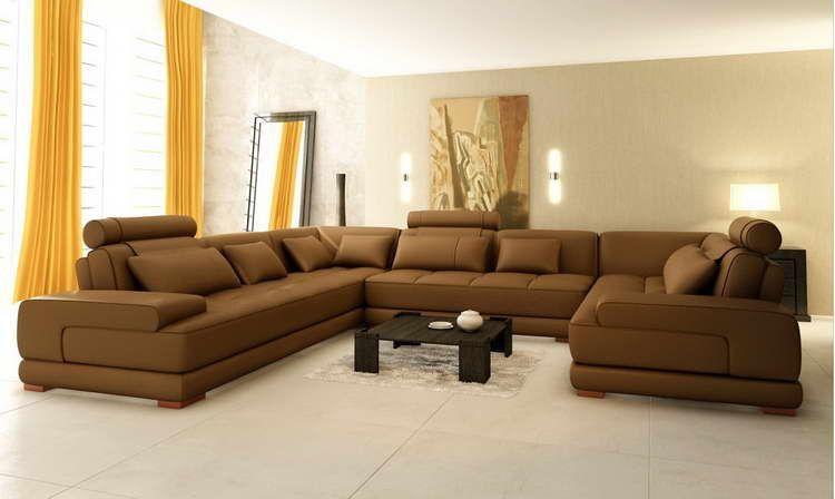 Awesome Sectional Sofa Living Room Modern Sofa Sectional Sectional Sofa Sale Sectional Sofas Living Room