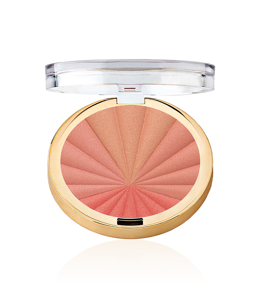Makeup beauty and more jane cosmetics multi colored color correcting - The Drugstore Brand Has Been Making Makeup That Rivals Its Luxury Counterparts For Years And Has