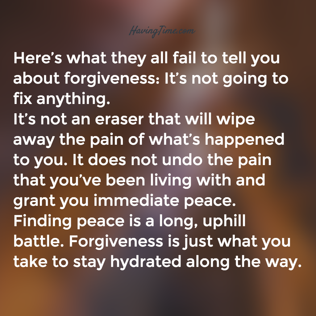 Quotes About Forgiveness Forgiveness Quotes  Words Of Wisdom  Pinterest  Forgiveness