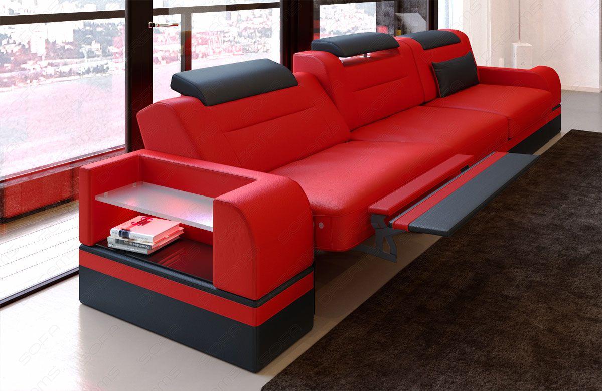 Pin On Beautiful Sofa