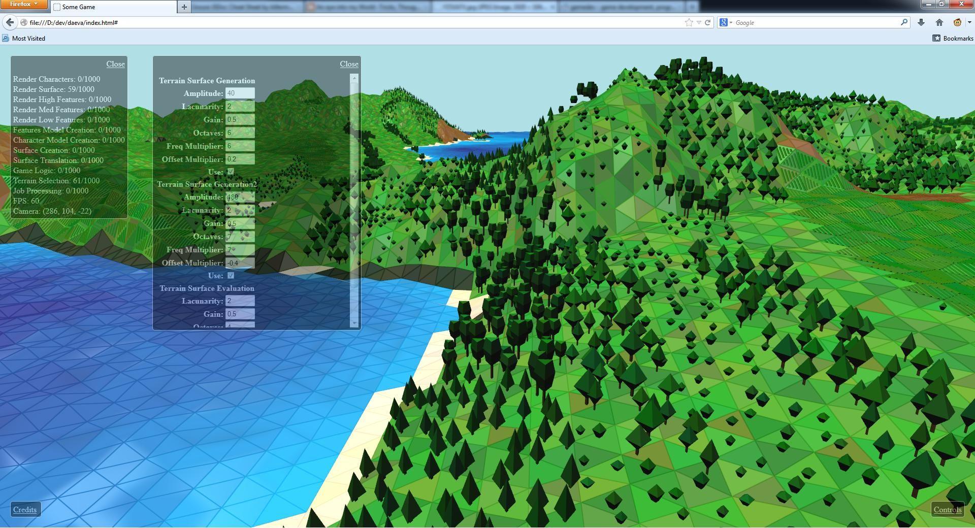 Pin by roman ilyin on ui maps leveldesign social casual unity ui gumiabroncs Choice Image