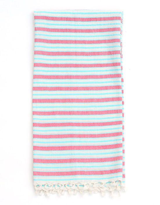 kitchen towels | designlovefest