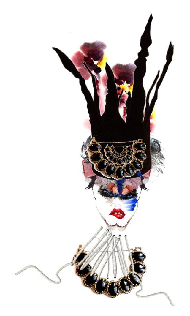 Miss tyque | Art, Character, Princess zelda