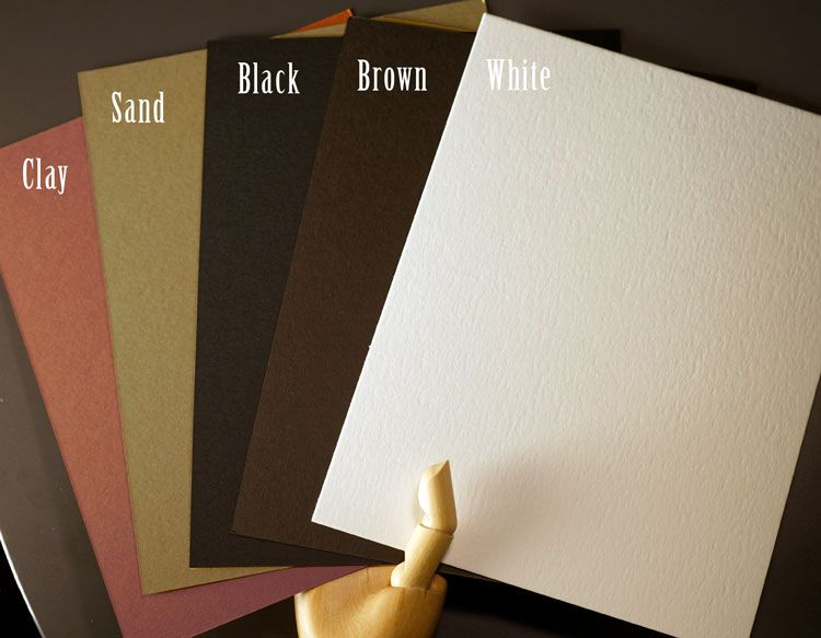 Clearance Wild 8 5x11 Card Stock Paper Brown 111lb Cover 300gsm 25 Pk In 2021 Cardstock Paper Card Stock Paper