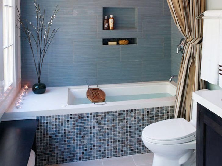 beautiful bathroom winsome bathtub for small inspirations corner ...