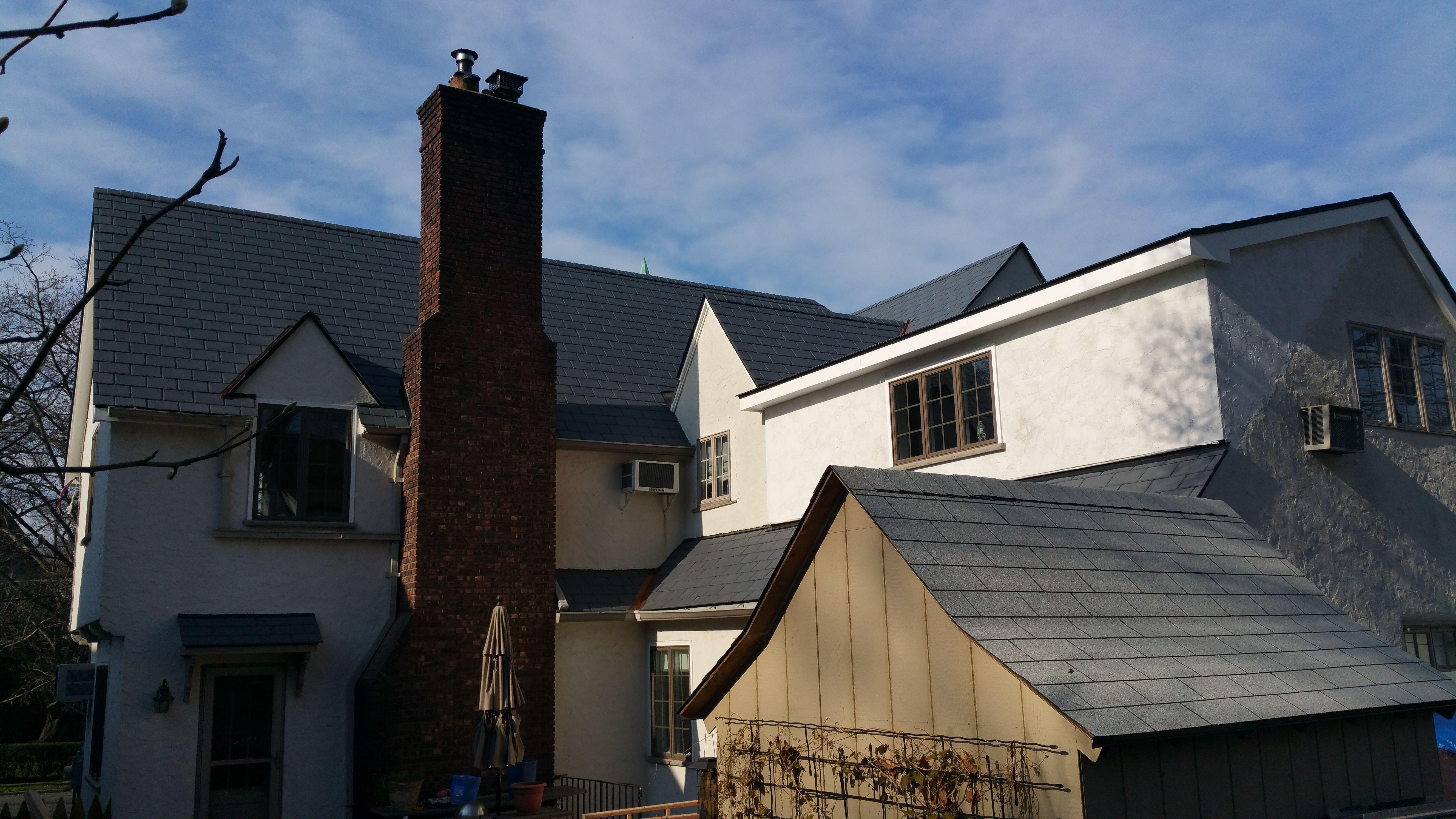 Residential Roofing Residential Roofing Remodeling Renovation Roof Repair