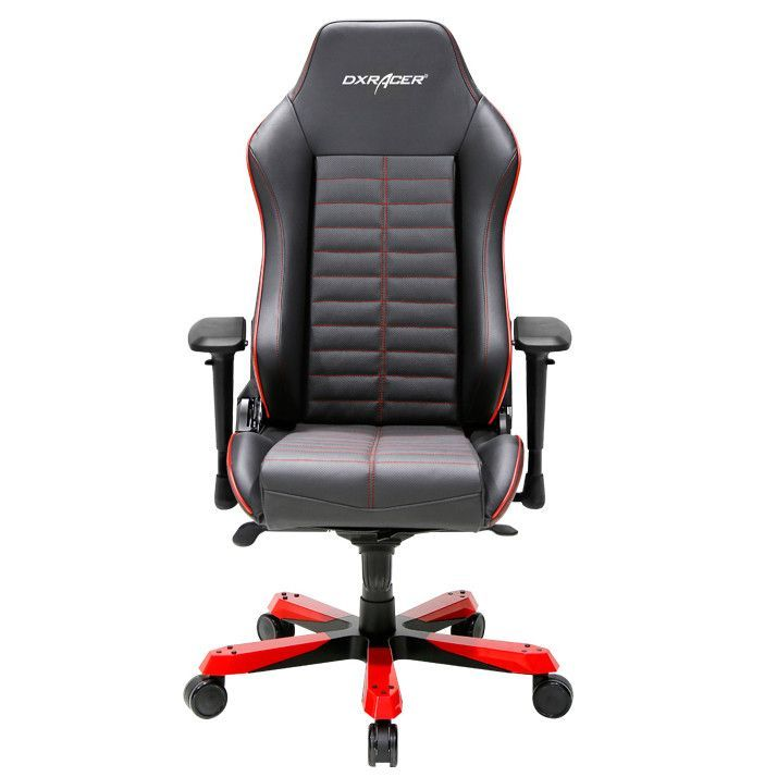 DXRacer OH/IS188/NR