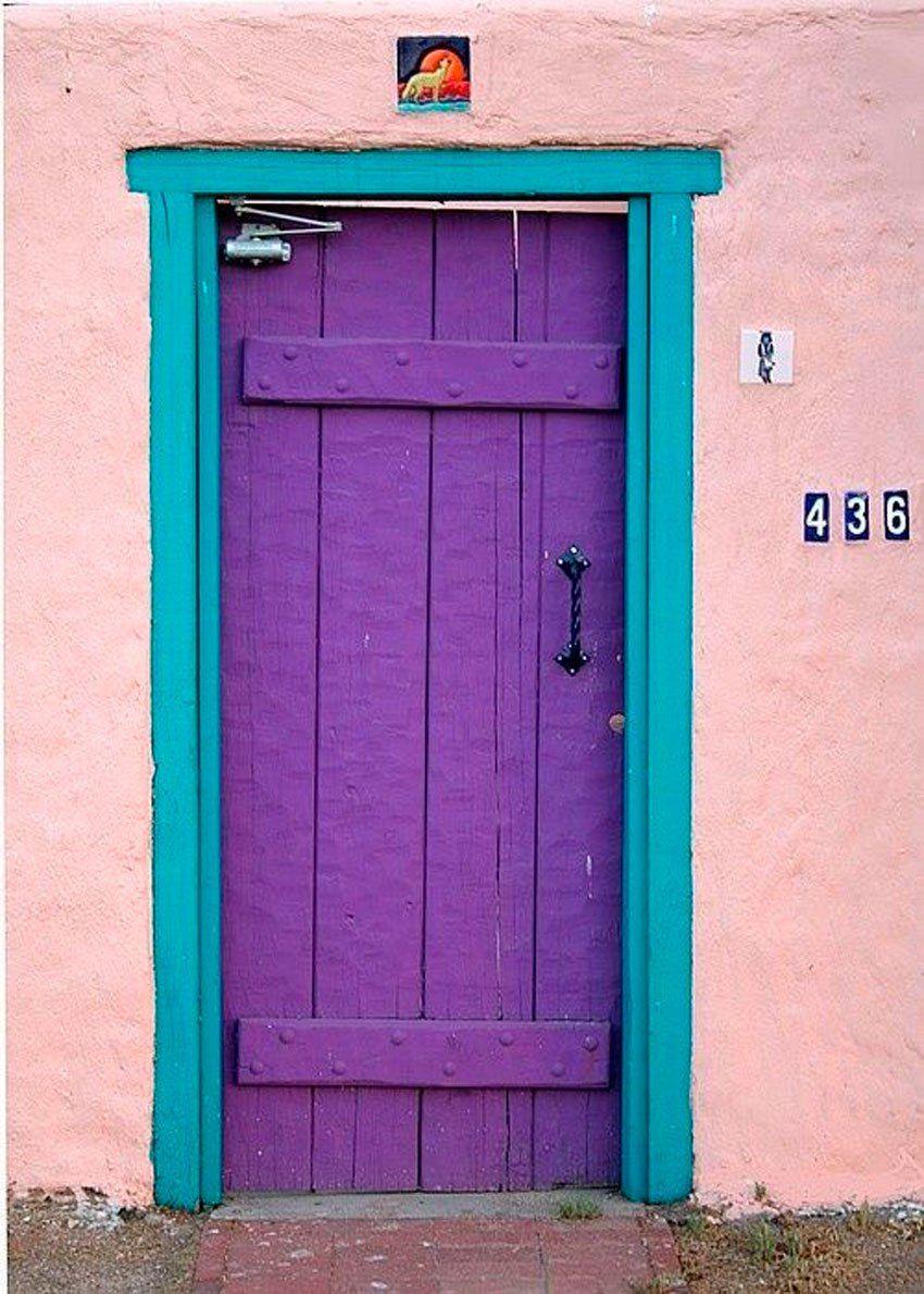 Ultraviolet Pantone 2018 Color Morado Violeta Inspiracion - Que-colores-combinan-con-el-lila