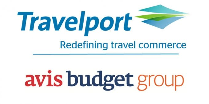 Avis Budget Group and Travelport sign new multi-year partnership