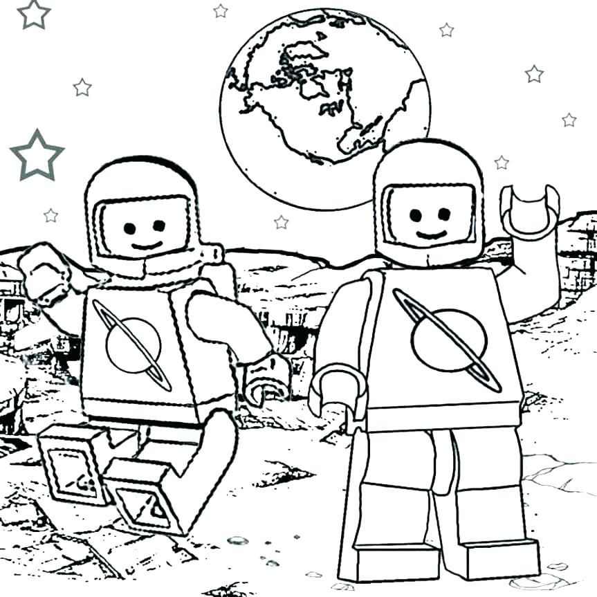Coloring Pages Super Heroes Coloring Pages Marvel Coloring Printable Coloring Pages Lego Coloring Pages Lego Coloring Pages Space Coloring Pages Lego Coloring
