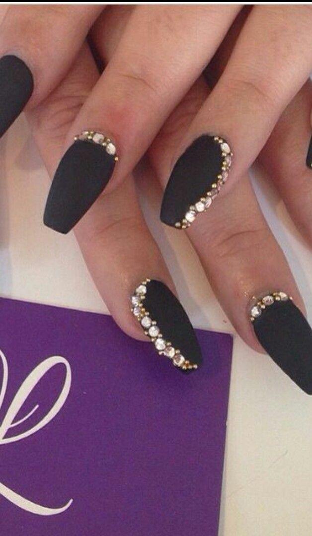 Pin de Caty Olivares en Arcos hermosos | Pinterest | Diseños de uñas ...