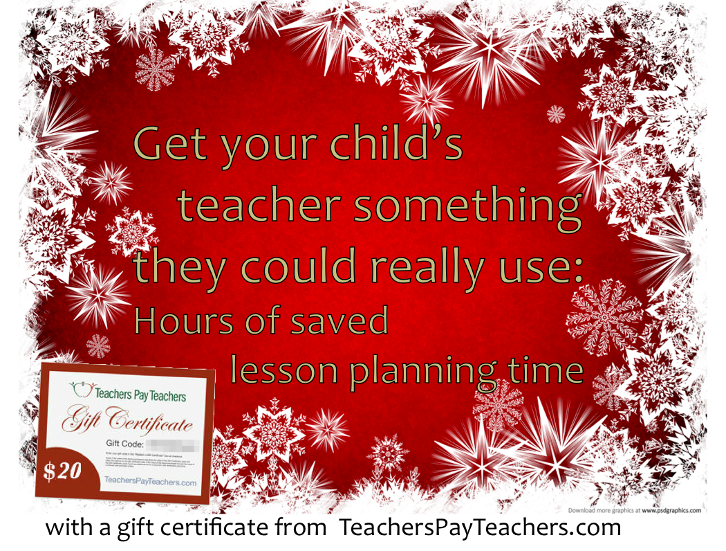 Planning A Lesson Takes Hours Of Time Finding A Ready To