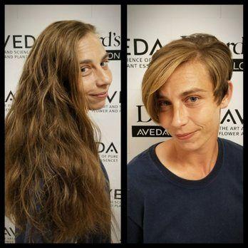 The Best Dillards Daytona Beach Hair Salon And Description