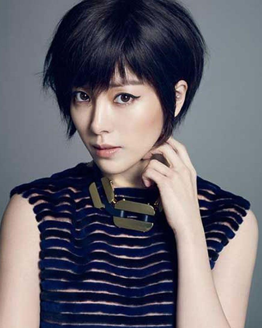 Related Image Asian Short Hair Short Hair Styles Asian Hair