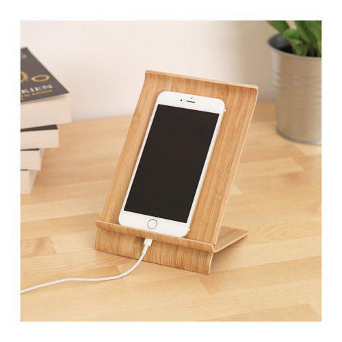 Mobel Einrichtungsideen Fur Dein Zuhause Phone Ikea Ipad Stand Holder