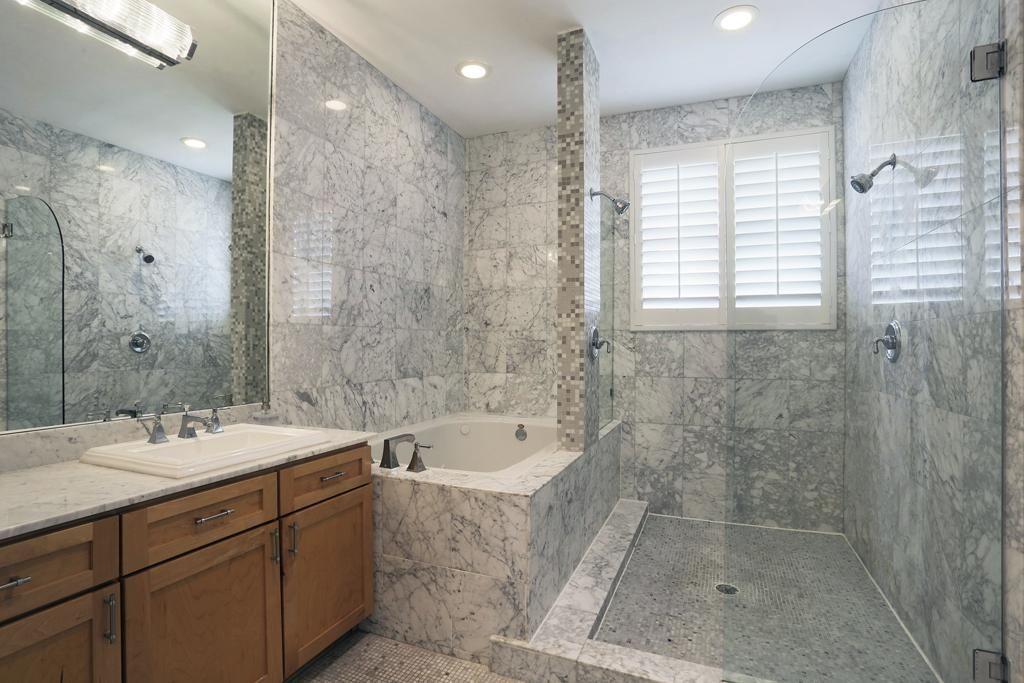 Related Image Shower Bath Combo Bathroom Design Modern Bathroom Design