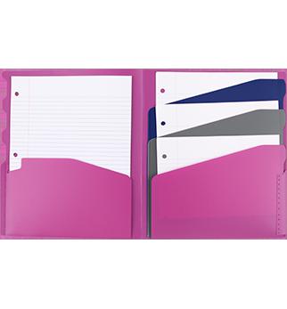 Five Star School Supplies School Notesstudying Pinterest
